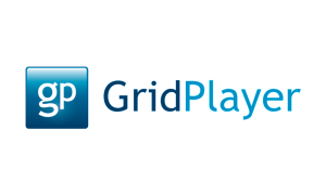 Grid-Player-Logo2-742x7672