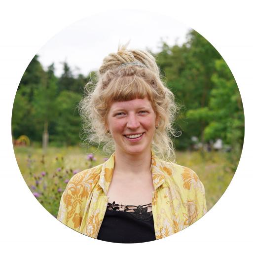 Leandra Böhm